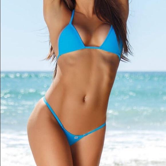 Bikini store wicked-8674